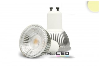 Dimmbarer LED Spot...