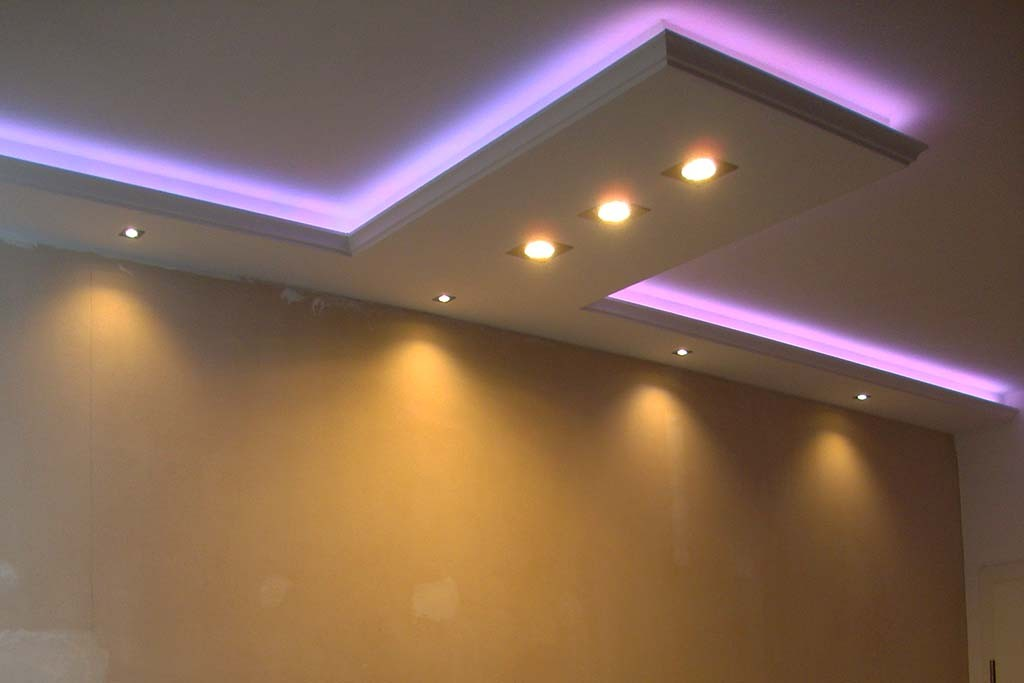 led-stuckleiste-diy-projekte.jpg